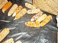 Maize in Soibada.jpg
