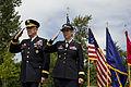 Maj. Gen. Bentz promotion (8981763107).jpg