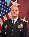 Major General William Shane Lee.jpg