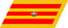 Major collar insignia (PRC).jpg