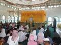 Makam Syekh Muhammad Arsyad al-Banjari.jpg