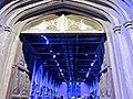 Making of Harry Potter, Warner Bros Studios, London (Ank Kumar ) 04.jpg