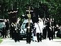Maksymilianowo pogrzeb.jpg