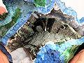 Malachite-Quartz-Shattuckite-290182.jpg