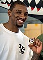 Malcolm Mitchell (3216459) (cropped).jpg