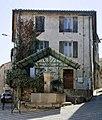 Malemort du Comtat 3 by JM Rosier.jpg