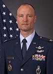 Malmstrom welcomes new vice commander 150522-F-ZZ999-012.jpg