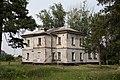 Malnova lernejo en Kulakovo (Tjumena distrikto) 05.jpg