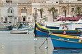 Malta Birzebbuga Fishing Village (53360664).jpeg