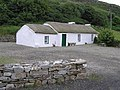 Mamore Cottages (5) - geograph.org.uk - 1390861.jpg