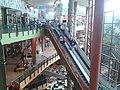 Manauara Shopping - Manaus - Brasil.jpg