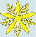 Manchukuo-coat-of-arms.png