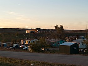 Mandaree, North Dakota 10-17-2008.jpg
