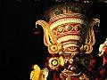 Mangalore yakshagana,poothini.jpg