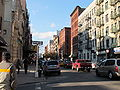 Manhattan New York City 2009 PD 20091201 223.JPG