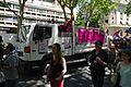 Manif loi travail Toulouse - 2016-06-23 - 52.jpg