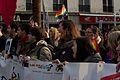 Manif pro mariage LGBT 27012013 19.jpg