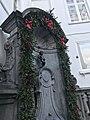 Manneken Pis Décembre 06.jpg