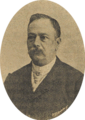Manoel Joaquim Costa - Album d'A Plebe (24Set1899).png
