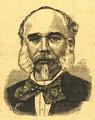 Manoel de Jesus Coelho - Diario Illustrado (26Set1885).png