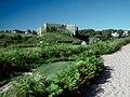Manorbier Castle South Wales.jpg