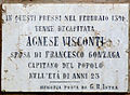 Mantova-Lapide ad Agnese Visconti.jpg