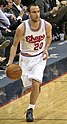 Manu Ginobili, San Antonio Spurs.jpg
