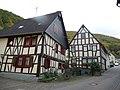 Manubach - Obertal - 8.Okt. 08 - panoramio.jpg