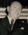 Manuel Odria e Getúlio Vargas, sem data (cropped).tif