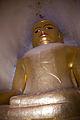 Manuha Buddha statue.jpg