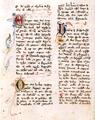 Manuscrito de la Embajada a Tamorlán.png