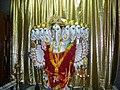 Many-headed Ganesha.jpg