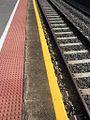 Many Lines (8520312753).jpg