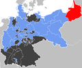Map-Prussia-EastPrussia.png