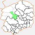 Map.Imaichi-City.Tochigi.PNG