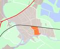 Map NL - Gouda - Kort Haarlem.PNG