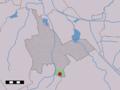 Map NL - Tynaarlo - Taarlo.png