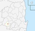 Map Seongju-gun.png