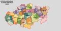 Map Slovakia comitates 1918.png