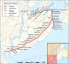 100px map staten island railway de