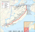 Map Staten Island Railway de.png
