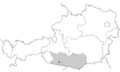 Map at gitschtal.png