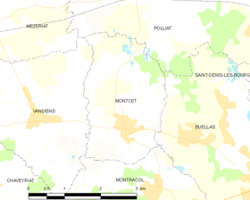 Map commune FR insee code 01259.png