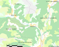 Map commune FR insee code 05180.png