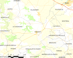 Map commune FR insee code 11136.png