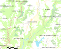 Map commune FR insee code 12118.png