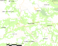 Map commune FR insee code 12298.png