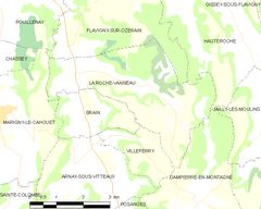 Map commune FR insee code 21528.png