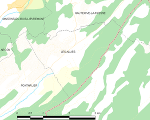Map commune FR insee code 25012.png