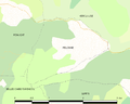 Map commune FR insee code 26227.png